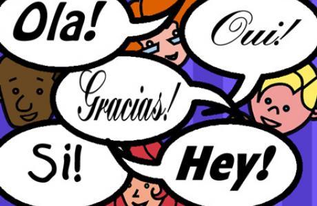 http://www.agenda.ufba.br/wp-content/uploads/2014/12/profici-idiomas.jpg