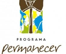 Permanecer (UFBA)