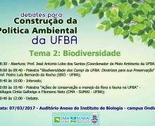 cartaz politica ambiental 2