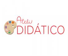 ateliê_didático
