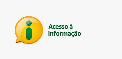 Observatório aponta desrespeito do DER à Lei de Acesso à Informação