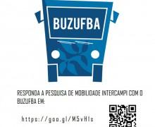 Flyer-Buzufba(col)