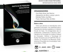 Convite-01 lançamento MPED