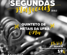 SEGUNDAS MUSICAIS 1080x1080