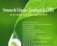 SCT UFBA 2019