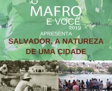 mafro e voce 2019 cartaz a4 capa evento-1