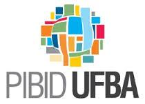 pibidufba
