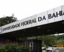 portaria_UFBA