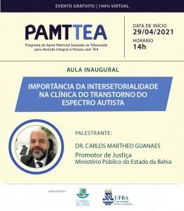 Card_Cerimônia Lançamento_PAMTTEA