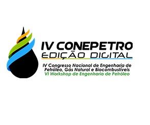 IV Conepetro
