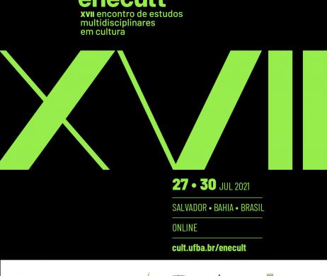 XVII_enecult_verde