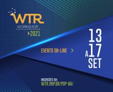 WTR-BA-2021