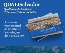 qualisalvador-WHATSAPP (1)